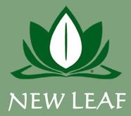 New Leaf Distributing